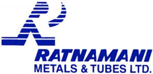 Ratnamani-Logo